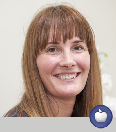 Brucegate Dental Practice In Berwick Upon Tweed Dentist